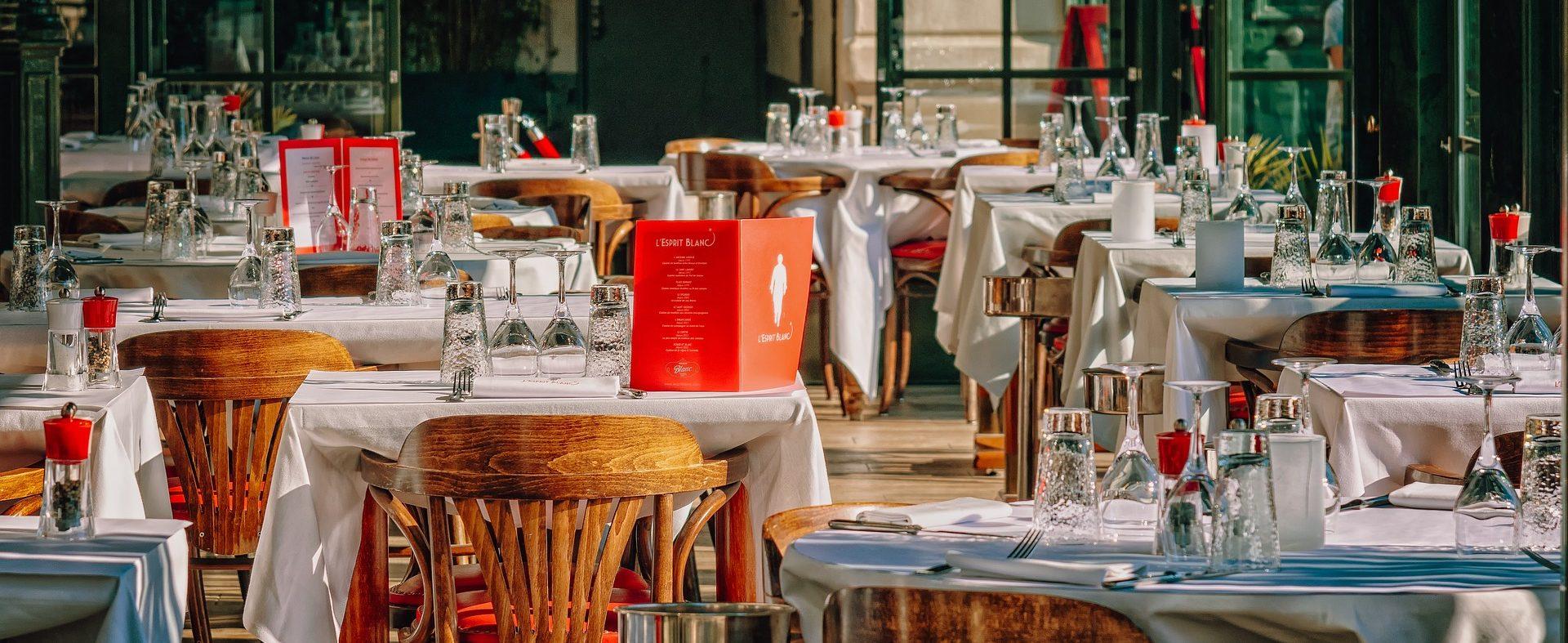 franchise-restaurant